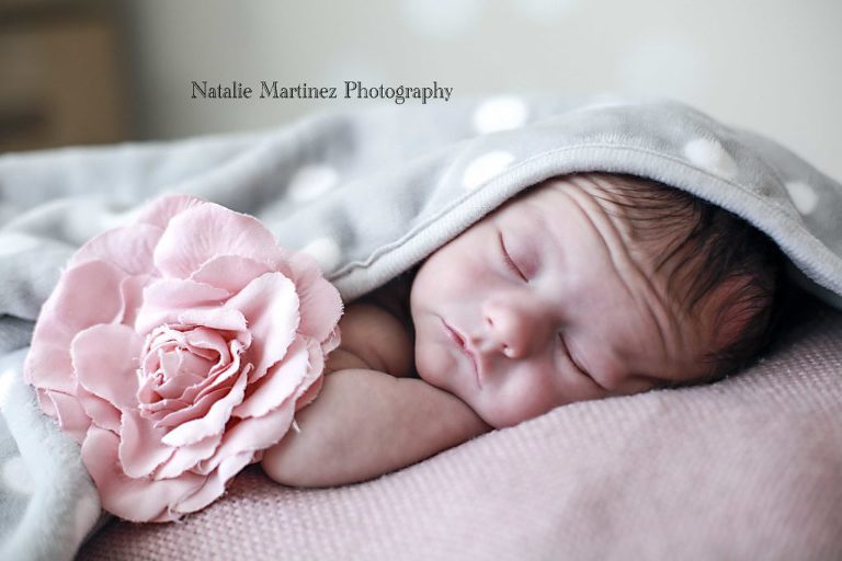 baby photography, newborn photography, hertfordshire, london