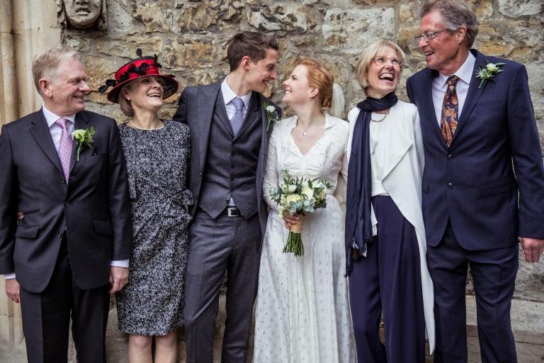 wedding group shots, hertfordshire and London wedding photographer