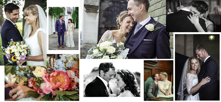 London & Hertfordshire wedding photography by a creative wedding photographer, also covers, Essex, Kent and UK