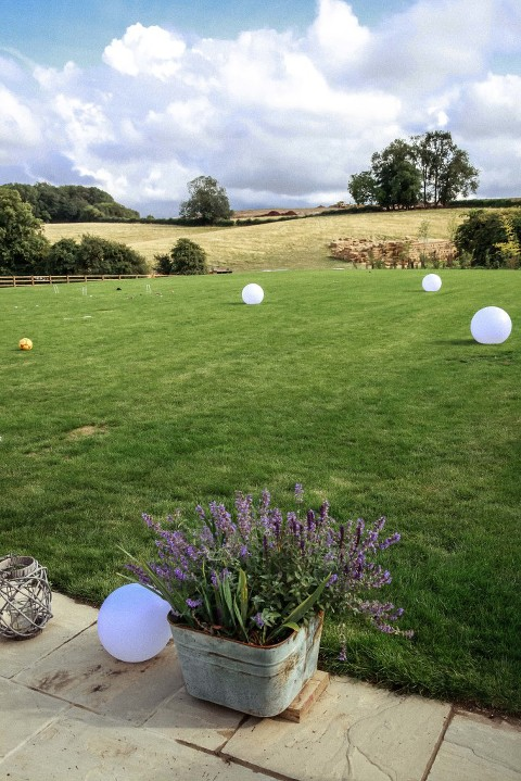 Soho Farmhouse photography by Natalie Martinez
