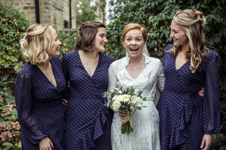 south london wedding photographer, wedding London Rowing club