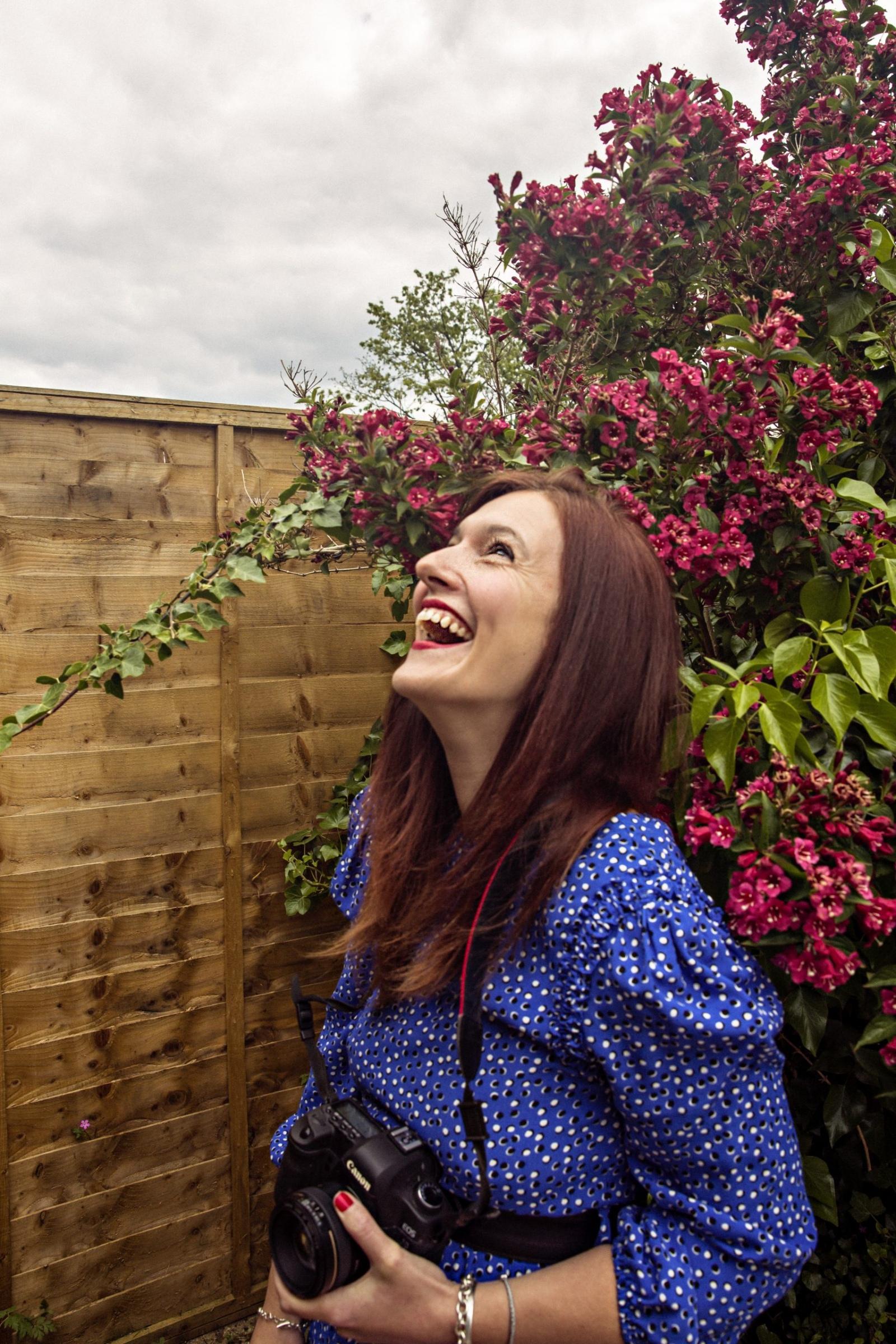 Natalie Martinez wedding and events photographer hertfordshire and London